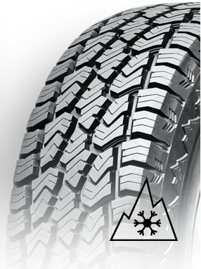 What Is A Crossover Suv >> Rovelo Passenger and Light Truck Tires